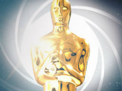 And the Oscar Nominees Are …