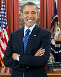Obama to Deliver State of the Union Address Tonight