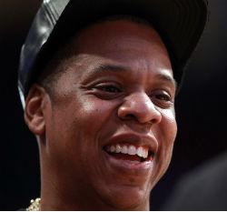 """Jay-Z to Manage """"Great Gatsby"""" Soundtrack"""