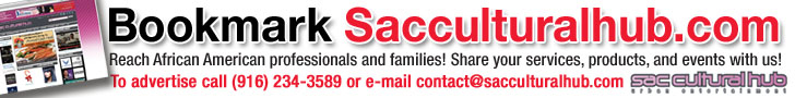 Advertise Now with Sacculturalhub.com