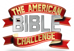 Vote for the American Bible Challenge Fan Favorite