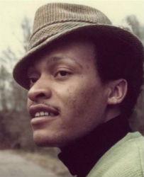 Singer & Songwriter George Jackson Dies at 68