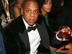 Jay-Z, Samsung to Give Away 1M Copies of New Album