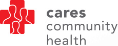 Cares Community Health Offers Low Income Health Program