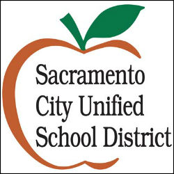 SCUSD to Hold High School Recruitment Fair Tonight
