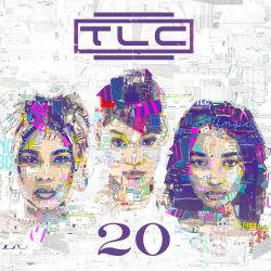 TLC Reveals Title, Track Listing for New Album