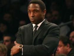 Avery Johnson Re-Joining ESPN