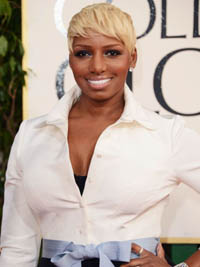 """NeNe Leakes is """"Thankful to be Alive"""""""