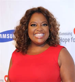 Sherri Shepherd says her husband stole from her, but did he really?
