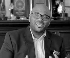 Ruben Studdard Negro Spirituals – The Normal Hill Jubilee Documentary Kickstarter
