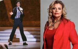 Suzanne de Passe Looks Back on 'Motown 25