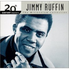 Famed Motown singer Jimmy Ruffin dies at age 78