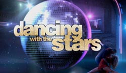 'Dancing with the Stars' Season 20 Cast Revealed