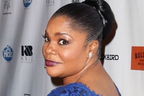 Mo'Nique on Emmy Nomination for 'Bessie,' Lee Daniels' 'Empire' Snub: 'What You Put Out Is What You Get Back'