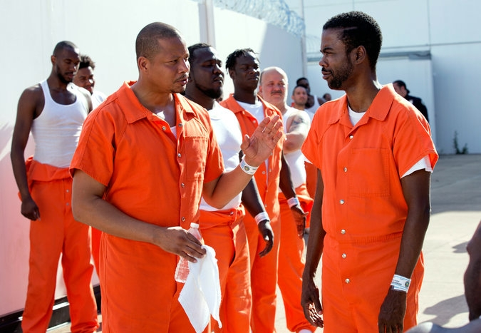'Empire' Has Become a Star Attraction
