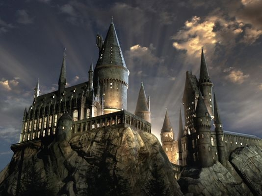 Universal Hollywood unveils demand-based pricing