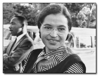 Target Wins Lawsuit Filed by Rosa and Raymond Parks Institute