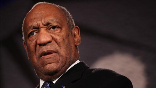 Bill Cosby Claims May Change California Rape Statute