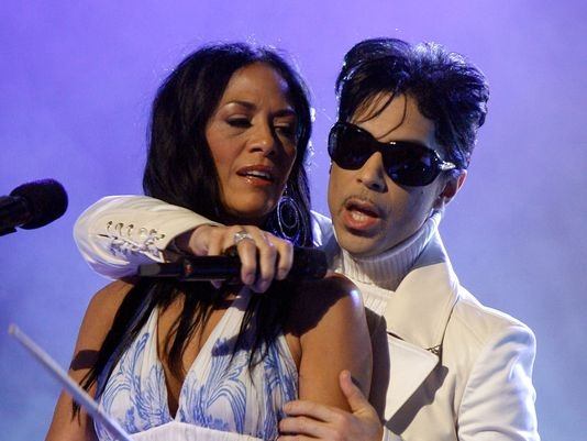 """'BET Awards"""" Prince tribute to feature Sheila E, The Roots"""