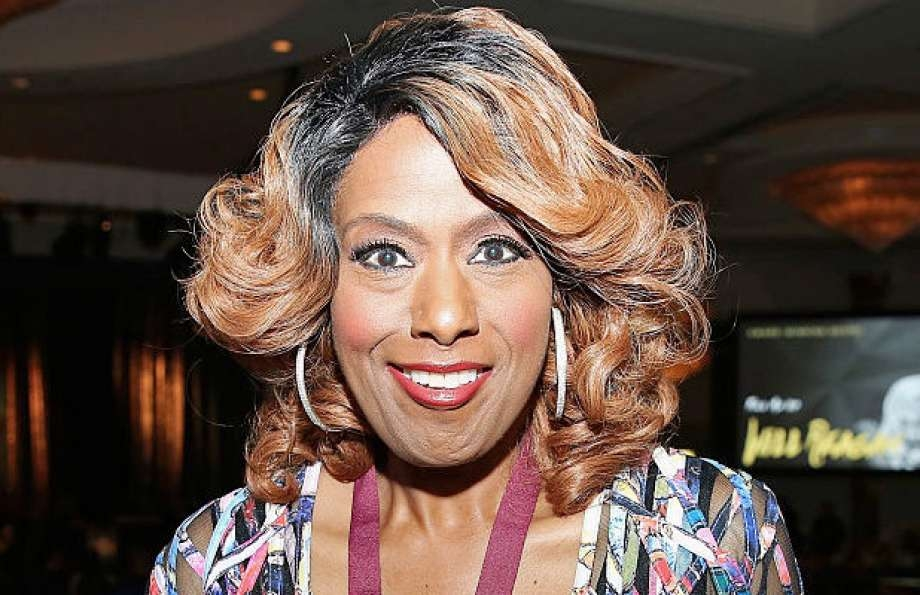 Jennifer Holliday to Return to Broadway in 'The Color Purple'