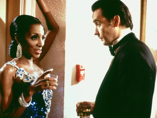 First transgender star The Lady Chablis dies at 59