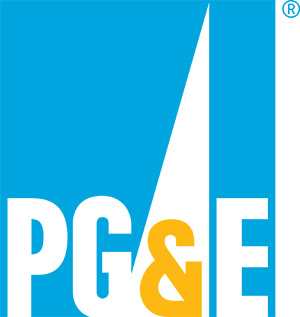 PG&E Named Global Leader on Climate Change