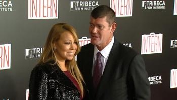 Why Mariah Carey Wants James Packer to Pay a $50 Million 'Inconvenience Fee'