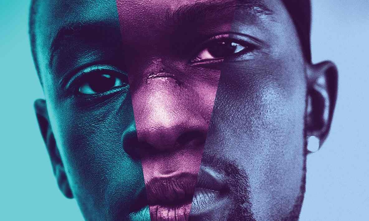 Moonlight deserves Oscar buzz, but it can't be this year's token black film