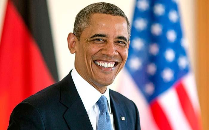 HUB ORIGINAL: President Barack Obama´s Legacy…and a Public Apology to President George W. Bush
