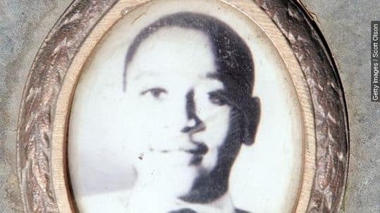 Emmett Till's accuser admits she lied. What now?