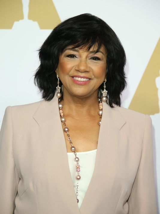President Cheryl Boone Isaacs to step away from academy governing body