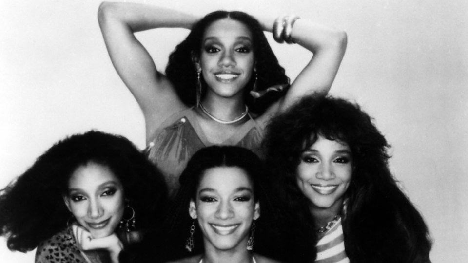 Sister Sledge To Perform At California State Fair, Kim Sledge Talks With Us!