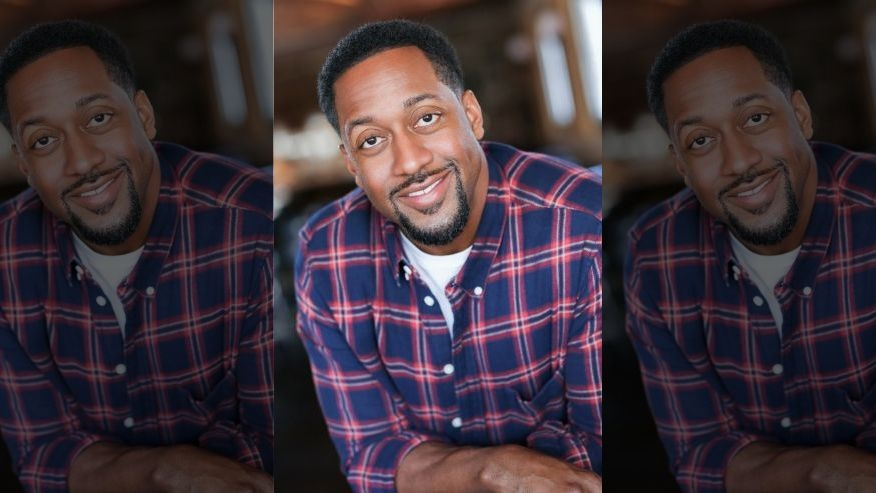 Jaleel White talks Steve Urkel, new sitcom and the best compliment he's ever received