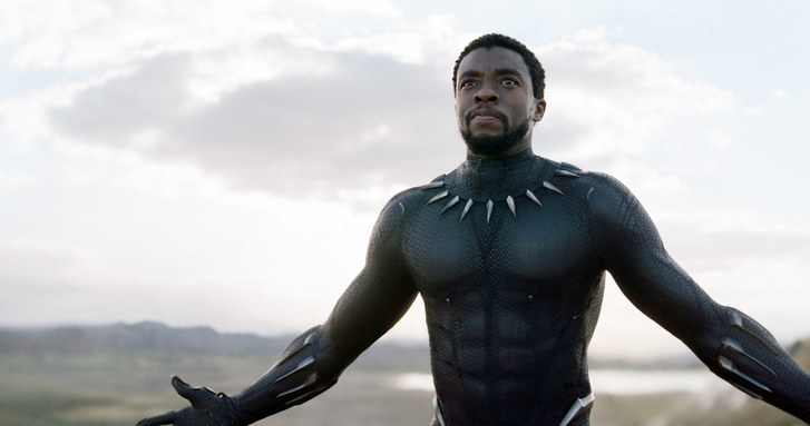 What's ahead for the cast and director following the mega-success of 'Black Panther'