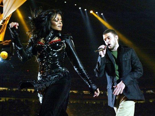 Janet Jackson's Family Hasn't Forgiven Justin Timberlake for Infamous Super Bowl Performance