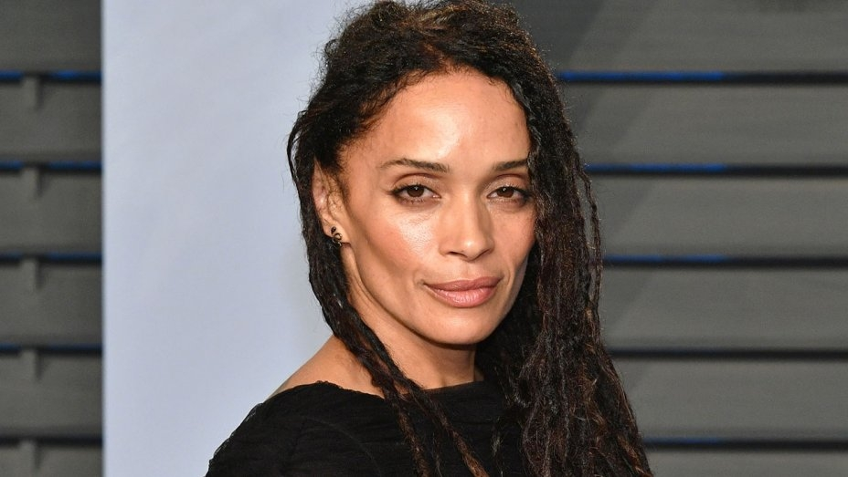 """Lisa Bonet Opens up About Bill Cosby's """"Sinister"""" Energy"""