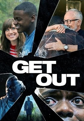 Why 'Get Out' is the future of the Oscars