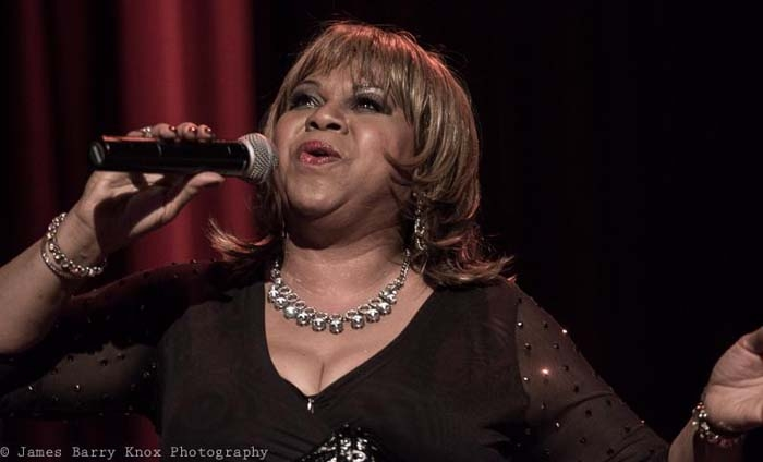 Deniece Williams, Kool & The Gang, Other Legends Prep For Shows In Northern California This Spring, Summer