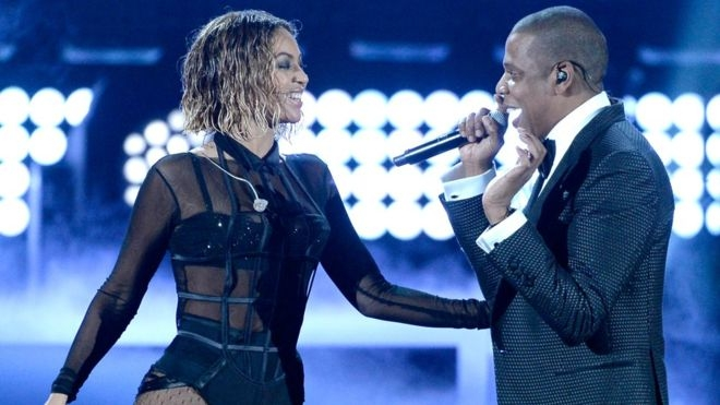 Beyhive Swarms (and Stings!) Ticketmaster for Beyoncé and JAY-Z's OTR II Tour Presale Snafu