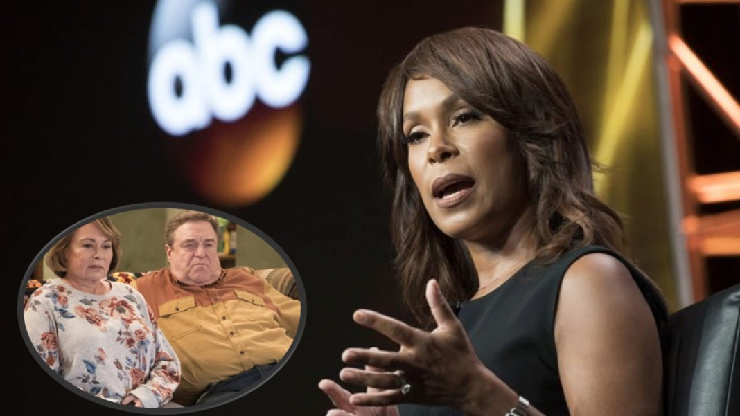 5 Things to Know about Black ABC President who cancelled Roseanne