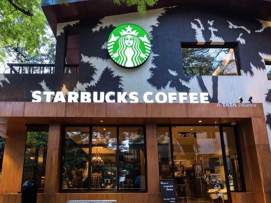 Starbucks bias training: stores close Tuesday afternoon