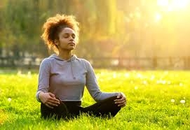 How To Actually Convince Yourself To Start Meditating