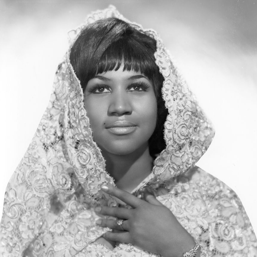 The Official Six-Hour Program For Aretha Franklin's Funeral Is Out!