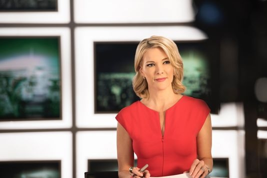 Megyn Kelly will not return to NBC's 'Today' show following blackface controversy