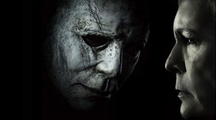 HUB REVIEW: Halloween (Rated R)