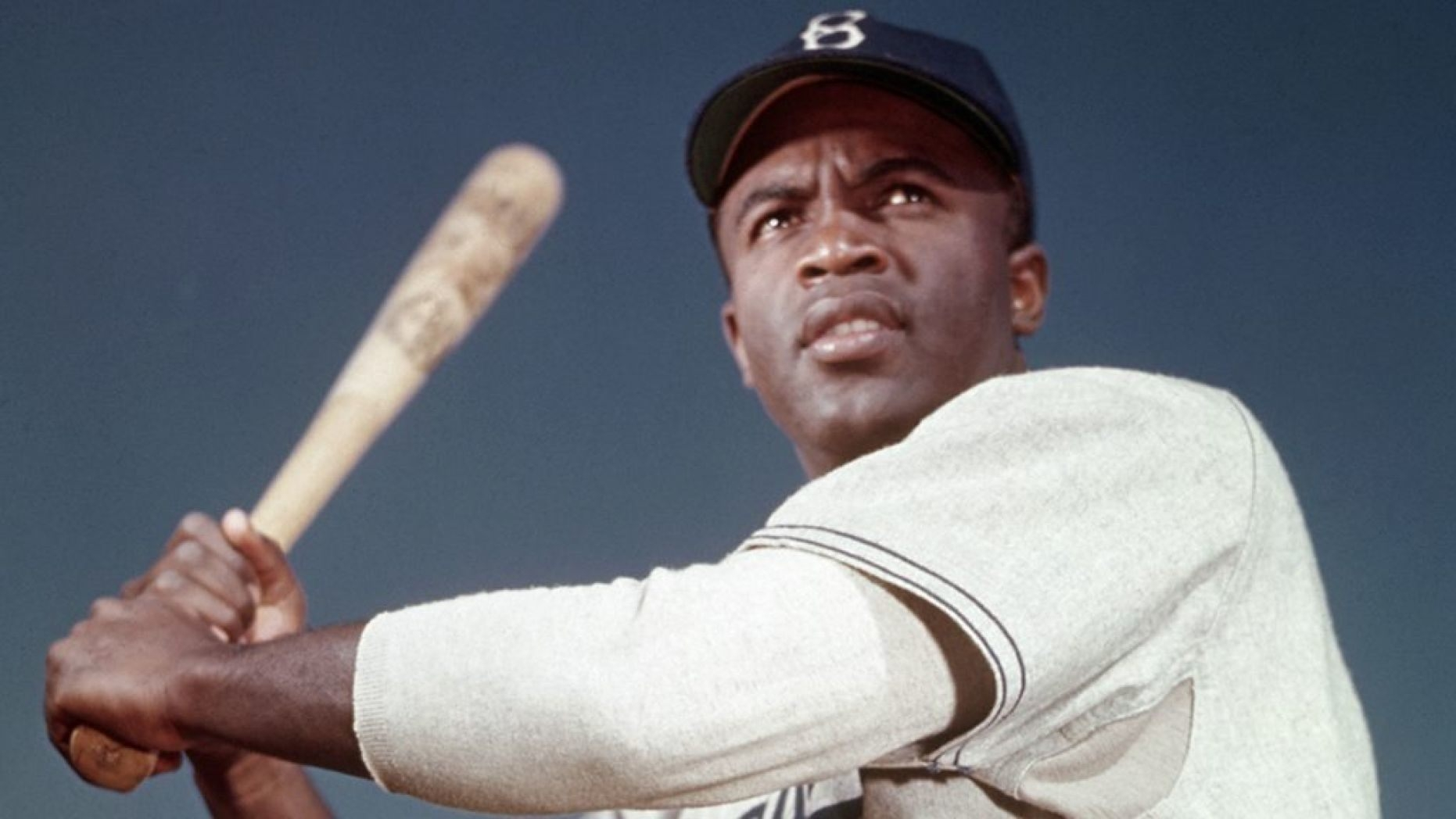 Jackie Robinson turns 100 and MLB, New York City plan to party
