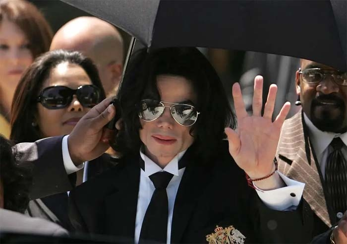 'Leaving Neverland' alleges sickening crimes by Michael Jackson – so now what?