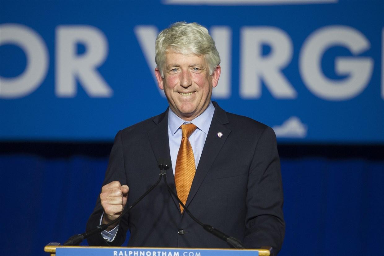 Virginia Attorney General admits he wore blackface