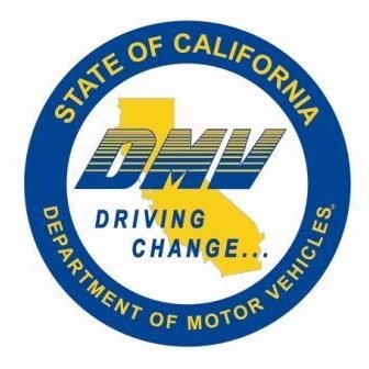DMV to close offices statewide for half-day to re-train employees on customer service skills
