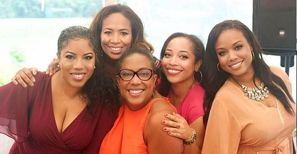 Soul of Sonoma on the Vineyard Festival Brings Black-Owned Wineries to Martha's Vineyard